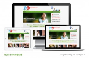 FFD website