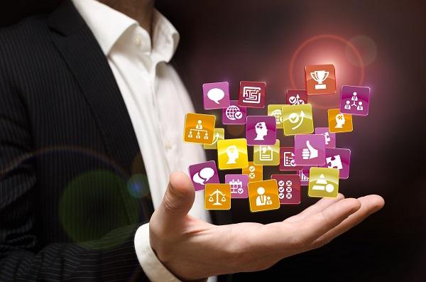 6 mẹo Marketing Online đơn giản cho các doanh nghiệp