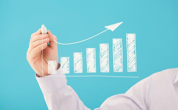5 bí quyết giúp website của bạn tăng lượng truy cập