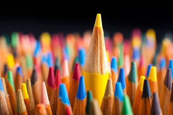 Content Marketing giúp ích gì cho doanh nghiệp bạn?