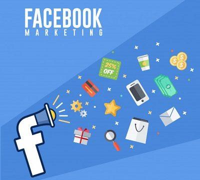 8 cách để đánh bại thuật toán của Facebook và giúp giữ khách hàng trên Fanpage