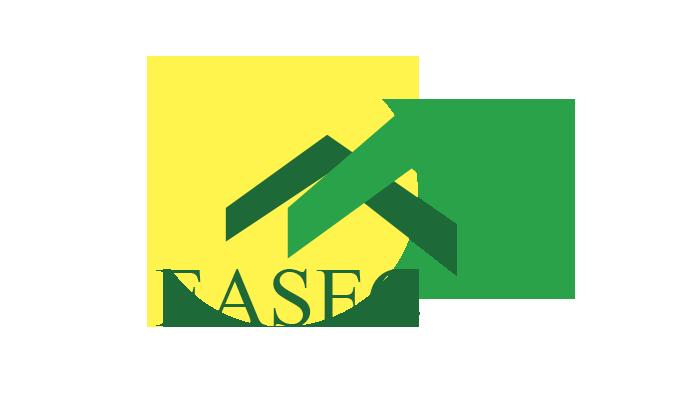 EASEC