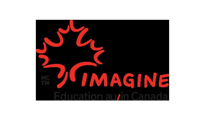 Imagize Canada