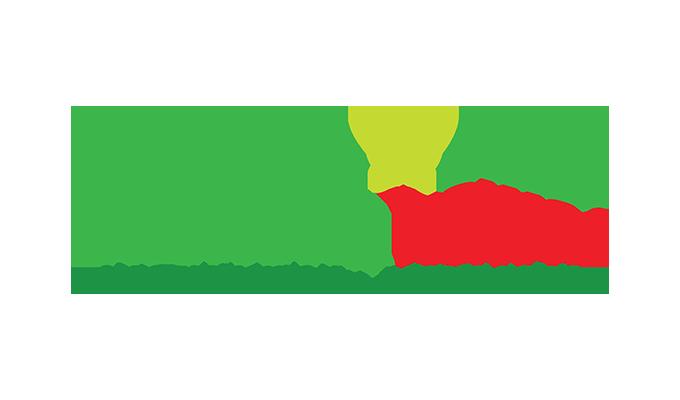 MekongKawa
