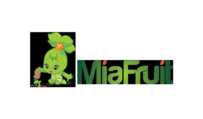 MiaFruit