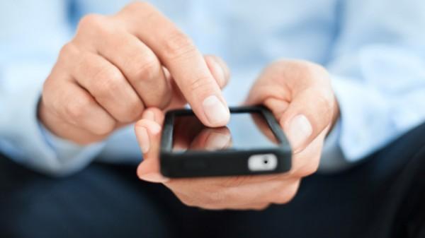 6 lý do khiến Mobile App quan trọng với doanh nghiệp