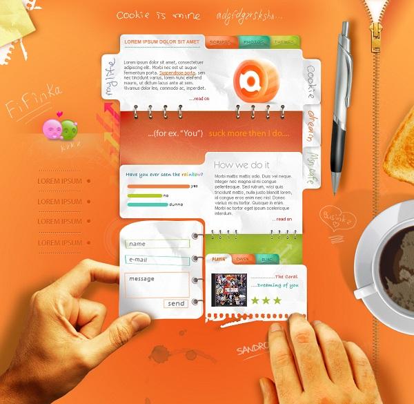 Tại sao thiết kế đáp ứng nhiều thiết bị giúp thu hút nhiều hơn lượt truy cập?