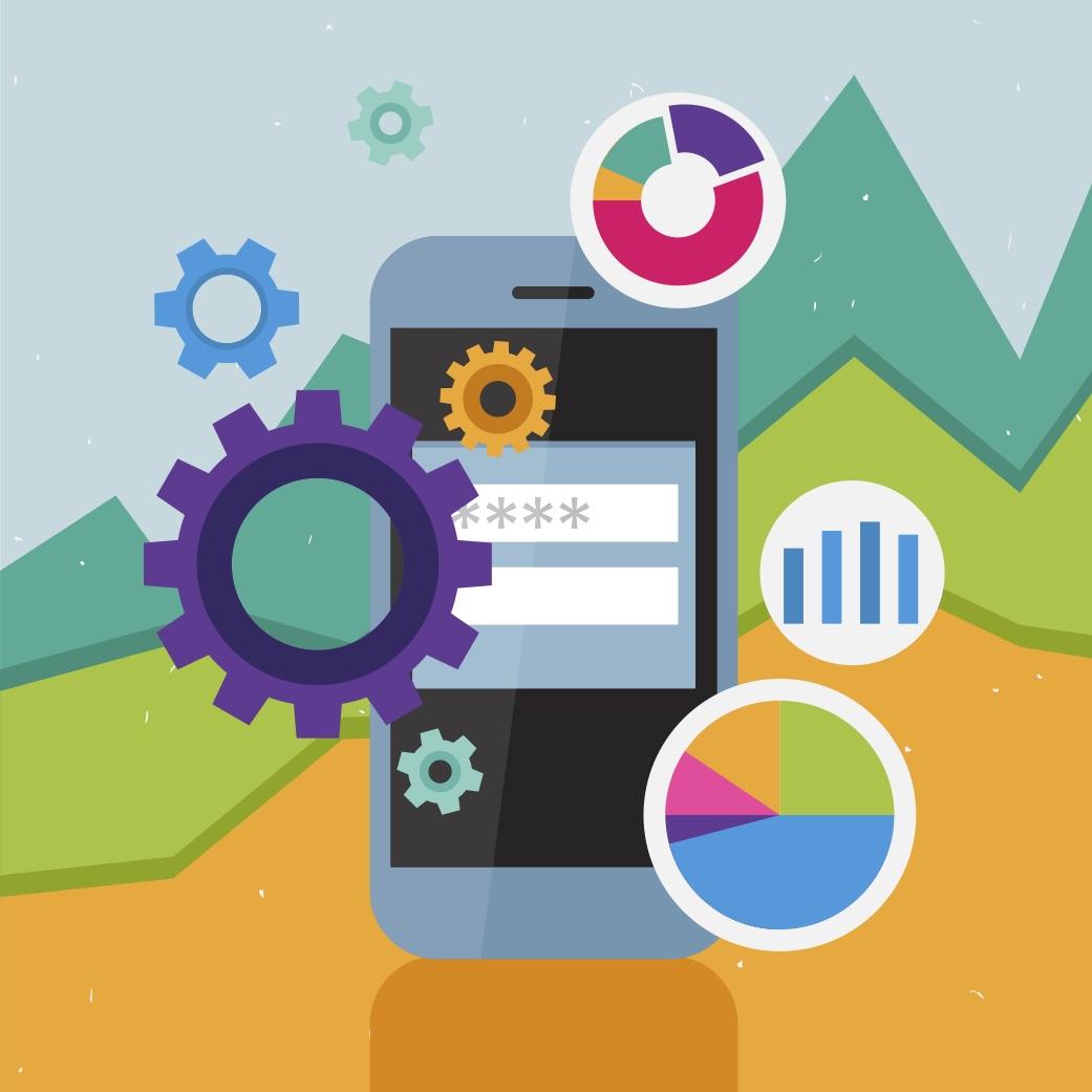 Google search ưu tiên các website  thân thiện trên môi trường di động. Bạn đã sẵn sàng chưa?